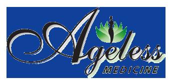 Ageless Medicine MD